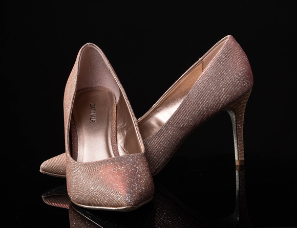 sparkly shoes-042