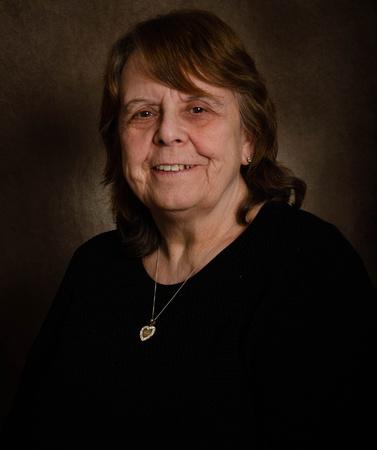 Kathleen Whyte-024-2